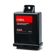 Timing Advance Processor - Cobra
