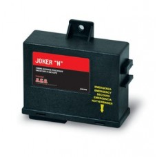 Timing Advance Processor - Joker-N