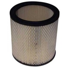 Air Filter, Element 400 CFM