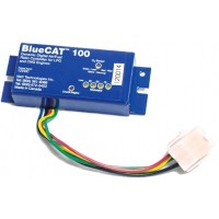 BlueCAT 100 LPG/CNG Fuel Mixture Controller